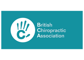 British Chiropratic Association