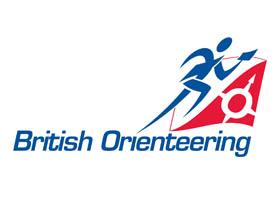 British Orienteering