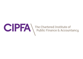 The Chartered Institute of Public Finance & Accountancy