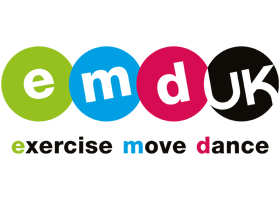 Exercise Movement and Dance