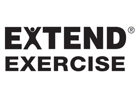 EXTEND Exercise