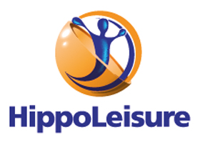 Hippo Leisure