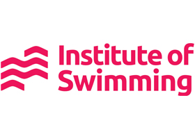 Institute Of Swimming