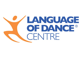 Language of Dance