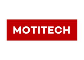 Motitech