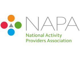 National Activity Providers Association