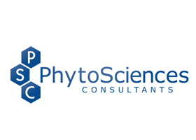 Photosciences Consulting LLP