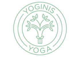 Yoginis Yoga