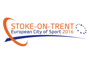 City of Stoke on Trent